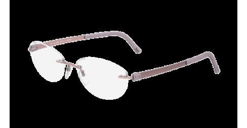 SilhouetteTitan Accent (5452)  4499