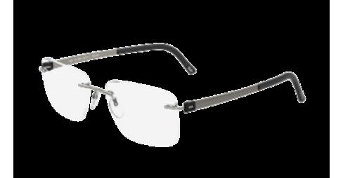 SilhouetteTitan Accent (5452)  5446