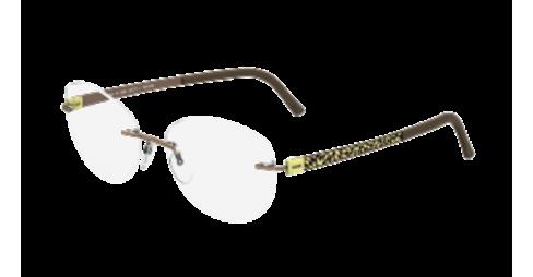 SilhouetteTitan Accent Flora Edition (4548)  4543