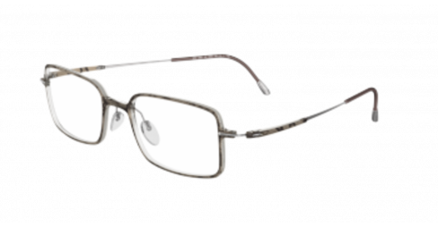 SilhouetteTitan Dynamics Full Rim  2880