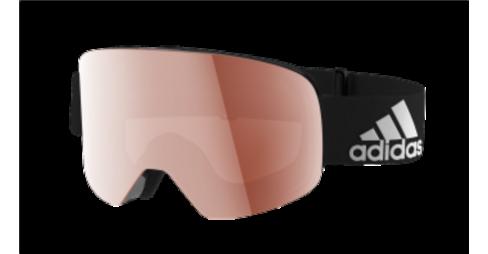 Adidasbackland ad 80  A 80