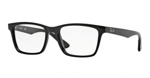 Ray-Ban OpticalRX  7025