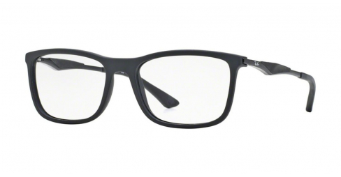 Ray-Ban Optical RX  7029