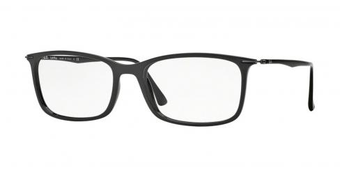 Ray-Ban OpticalRX  7031