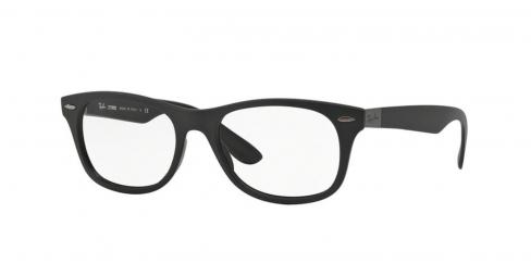 Ray-Ban OpticalRX  7032