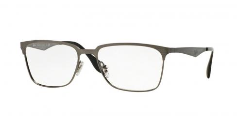 Ray-Ban OpticalRX  6344