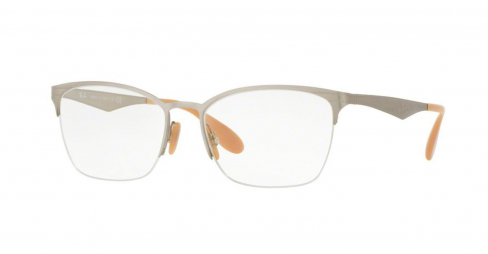 Ray-Ban Optical RX  6345