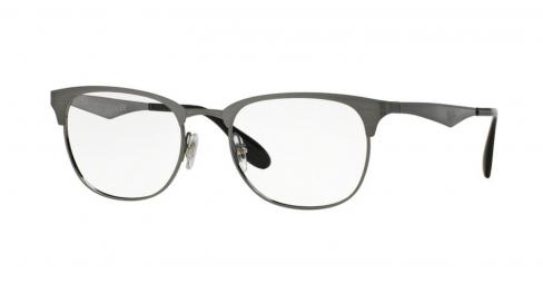 Ray-Ban OpticalRX  6346