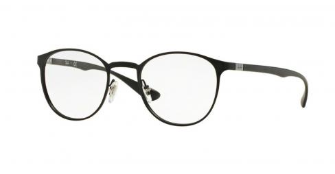 Ray-Ban OpticalRX  6355
