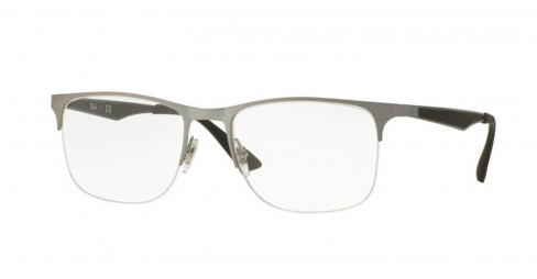 Ray-Ban Optical RX  6362