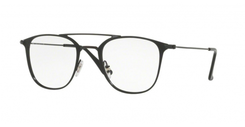 Ray-Ban Optical RX  6377