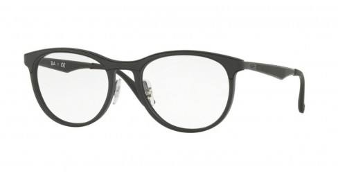 Ray-Ban Optical RX  7116
