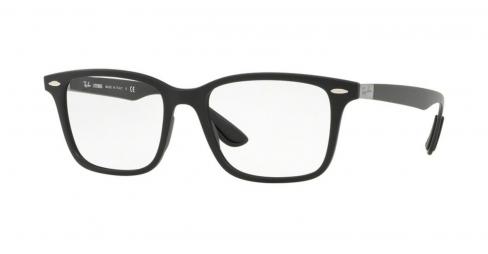 Ray-Ban OpticalRX  7144