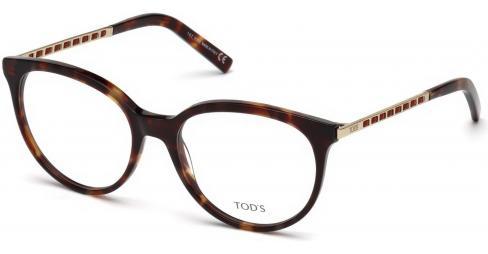 Tod'sTO 5192