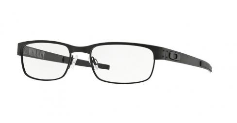 Oakley FrameOX  5038