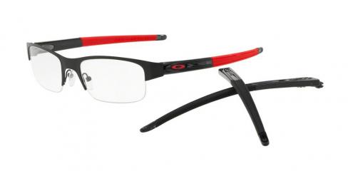 Oakley FrameOX  3226