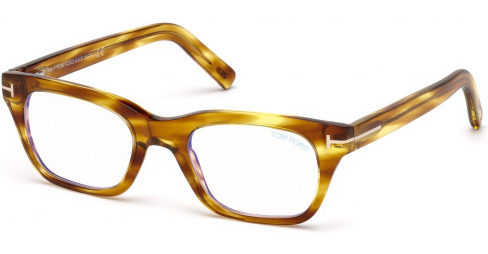 Tom Ford FT 5536 -B