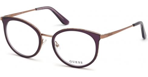 GuessGU 2707