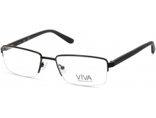 VV 4039