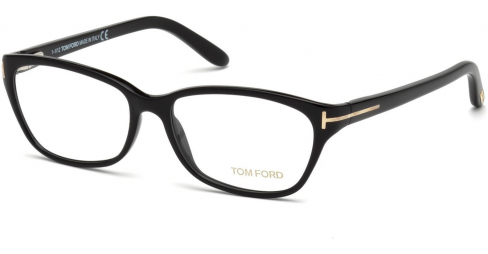 Tom FordFT 5142