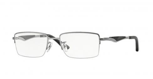 Ray-Ban OpticalRX  6285