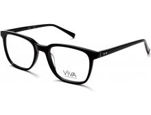 VV 4038