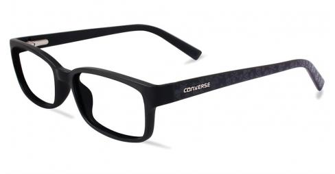 ConverseK 18