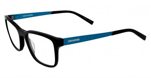 ConverseQ 306