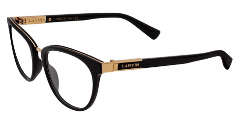 LanvinVLN 79