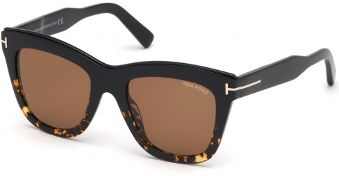 Tom Ford FT 685  Julie