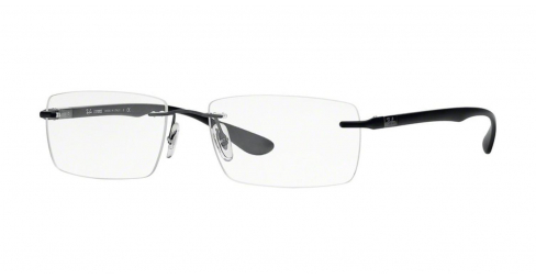 Ray-Ban Optical RX  8724