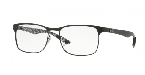 Ray-Ban Optical RX  8416
