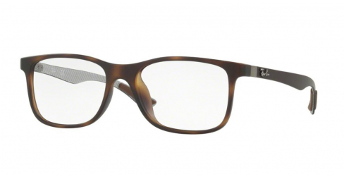 Ray-Ban Optical RX  8903 F