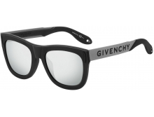 Givenchy  7016 /N/S
