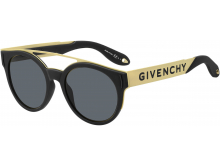 Givenchy  7017 /N/S