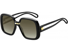 Givenchy  7106 /S