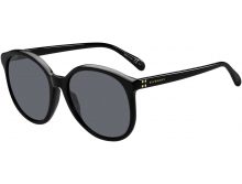 Givenchy  7107 /S