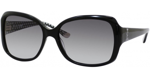 Juicy Couture JU  503 /S