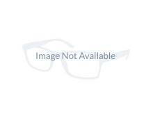 ATP 911  Petite Ann Taylor