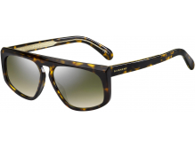 Givenchy  7125 /S