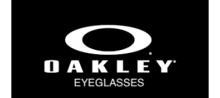 Oakley eye